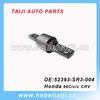 spare parts suspension bushing for honda civic 52393-SR3-004