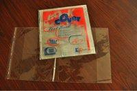 PP Plastic Bag For Pet Food