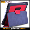 For New iPad Mini Smart Slim Flip PU Leather Stand Case Cover