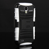 FOR Samsung Galaxy S4 Triple defender Case for Phone