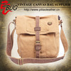 hot fashion tablets messenger bag crossbody for ipad tablets pc