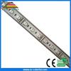 Rgb color led strip 5050 flexible led strip 120led/m rigid led