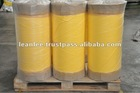 PE Plastic Film on Roll