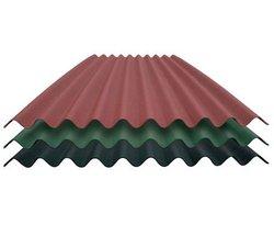 corrugatedboard