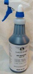 Quart Spray Bottle of Big Papa Air Freshener