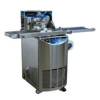 Pomati T20 Tempering Machine