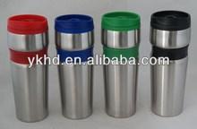 Top grade most popular 196ml cup--hot sale