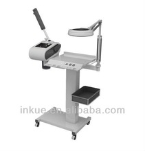 YQ-002A trolley furnishing used aesthetic center