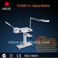 YQ-002B Hot Design Aesthetic Trolley