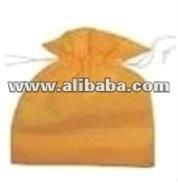 Eco-friendly pp Non Woven bags