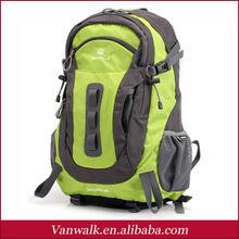 backpack cover backpack decorations backpack diaper bag
