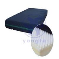 YFT-007 Hospital bed wave spong mattress
