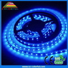 Flexible led curtain outdoor marine led strip light solar powered waterproof led strip lights