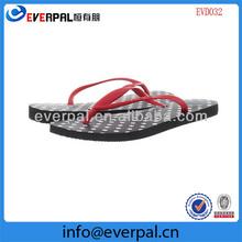 wholesale girls cheap cute flip flops