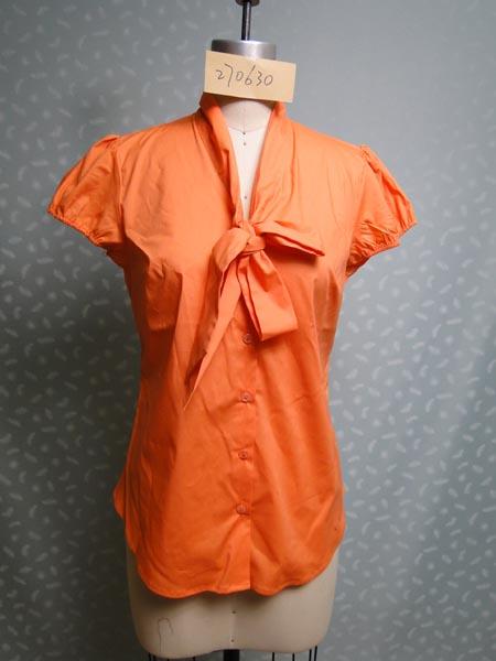 Perfect  Semiformaldress  Women Womens Fashion Dress Womens Dresses