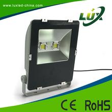 24 volt mini led flood light AC85-265V 2500 - 9000K LED Outdoor Floodlight IP65