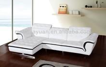 Custom Made new design sofa