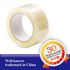 BOPP carton sealing tape tesa tape alternative