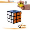 PU magic cube relax ball