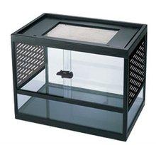 pet products terrarium