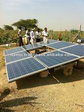 2012 new sun tracking solar system,2KW,3KW 5KW,6KW ,10KW,17KW