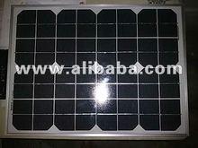Solar Panel China 80Rups Per Watt