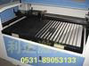 low cost laser engraver hot sale