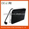 Modern promotional usb mobile extra power