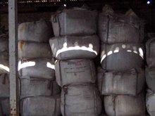 Aluminium Oxide Dross Fines