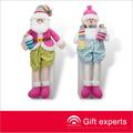 mejor venta de navidad adornos para el hogar