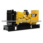 High Quality Used Diesel Generator for Sale