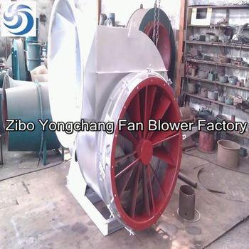 wooden design garden fence /stainless steel fan/boiler fan