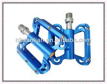 mlg-AX11 bike pedal / bicycle parts