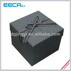 deluxe handmade gift box craft /paper box online