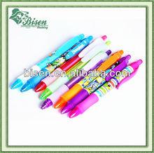 Promotional Lovely Pen for Children