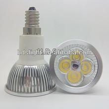 5W R50 E14 LED Bulb