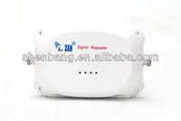 GSM850 Signal Amplifier