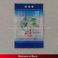 Plástico agrícola sacosdeplástico, plástico sacoparaarroz hanghole com