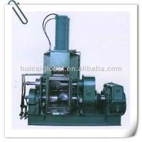 Electricity Saving Rubber machine&Plastic Dispersion Kneading Machinery