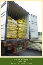 Ammonium Lignosulphonate agent china apparels buyer list
