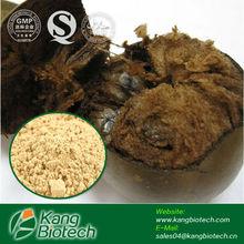 Natural Sugar Substitute Lo Han Sweetener