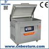 DZ-800/2E Single champer Vacuum Sealing Machine