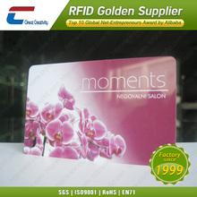 Ntag203 shenzhen chuangxinjia smart card co. ltd