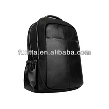 Newest Design Laptop Bag Laptop Backpack FRT4-06
