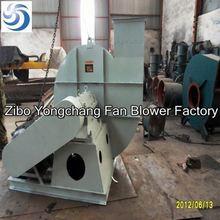 2012 fire retardant /stainless steel fan/boiler fan