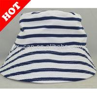 2013 fashion fishing hat