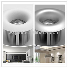 energie downlights/new design downlight /led