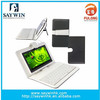 "7"" Android Tablet PC Case Universal Tablet Case"