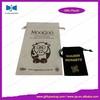 custom printed bag/promotional cotton canvas tote bag
