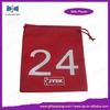 promotional cotton canvas tote bag/ cotton canvas bags
